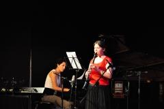 Saggio Musica 2012 foto by D. Mattina (9)