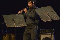 Saggio Musica 2013 by A.Granatelli (10)