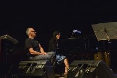 Saggio Musica 2013 by A.Granatelli (11)