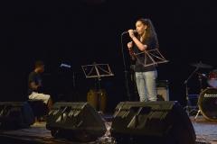 Saggio Musica 2013 by A.Granatelli (13)