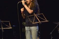 Saggio Musica 2013 by A.Granatelli (14)