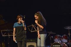 Saggio Musica 2013 by A.Granatelli (15)