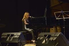 Saggio Musica 2013 by A.Granatelli (17)