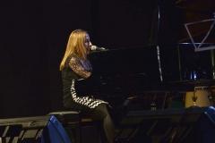 Saggio Musica 2013 by A.Granatelli (18)