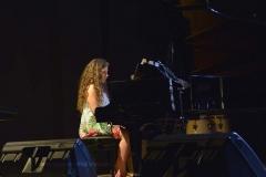 Saggio Musica 2013 by A.Granatelli (3)