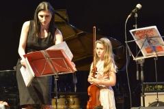 Saggio Musica 2013 by A.Granatelli (4)