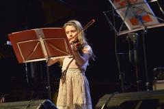 Saggio Musica 2013 by A.Granatelli (5)