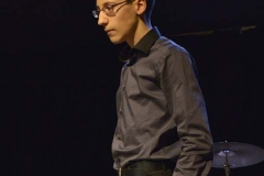 Saggio Musica 2013 by A.Granatelli (6)