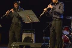 Saggio Musica 2013 by A.Granatelli (7)