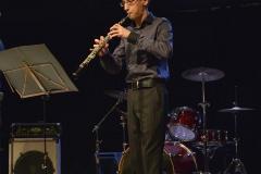 Saggio Musica 2013 by A.Granatelli (8)