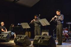 Saggio Musica 2013 by A.Granatelli (9)