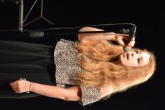 Saggio Musica 2015 (16)